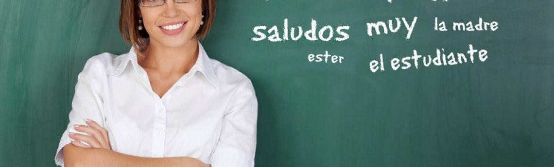 Języki Ameryki – hiszpański w USA