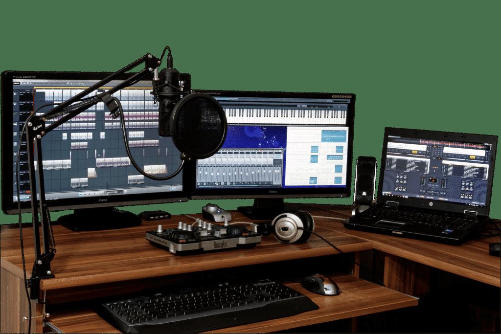 Oferujemy profesjonalne nagrania lektorskie w języku chińskim.Oferujemy usługi nagrań typu voice over z natywnymi lektorami