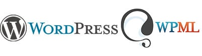 Tłumaczenie stron WordPress za pomocą WPML