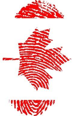 Język francuski w Kanadzie