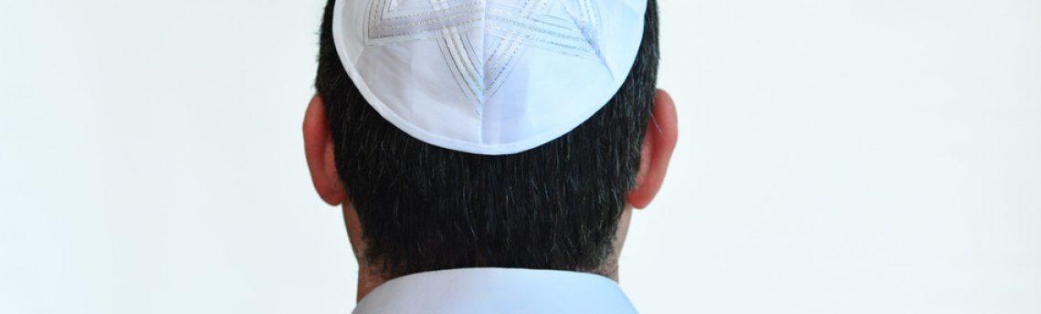 Języki judeo-europejskie – jidysz i ladino