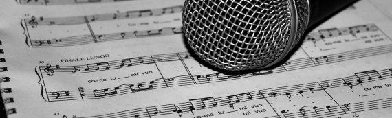 Do rymu i do rytmu: tłumaczenia piosenek