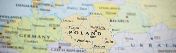 Polski w klasyfikacji językowej