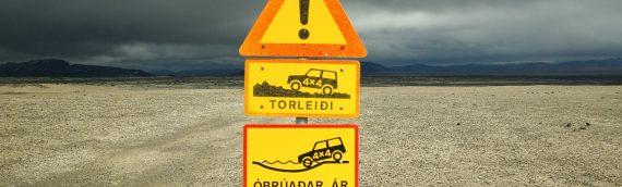 Islandzki puryzm językowy