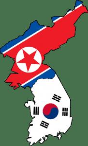Korea Północna i Korea Południowa różnice