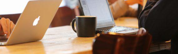 6 najpopularniejszych blogów językowych
