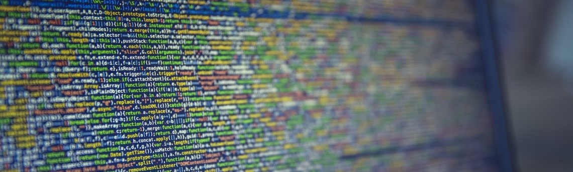 Jak tłumaczyć oprogramowanie?