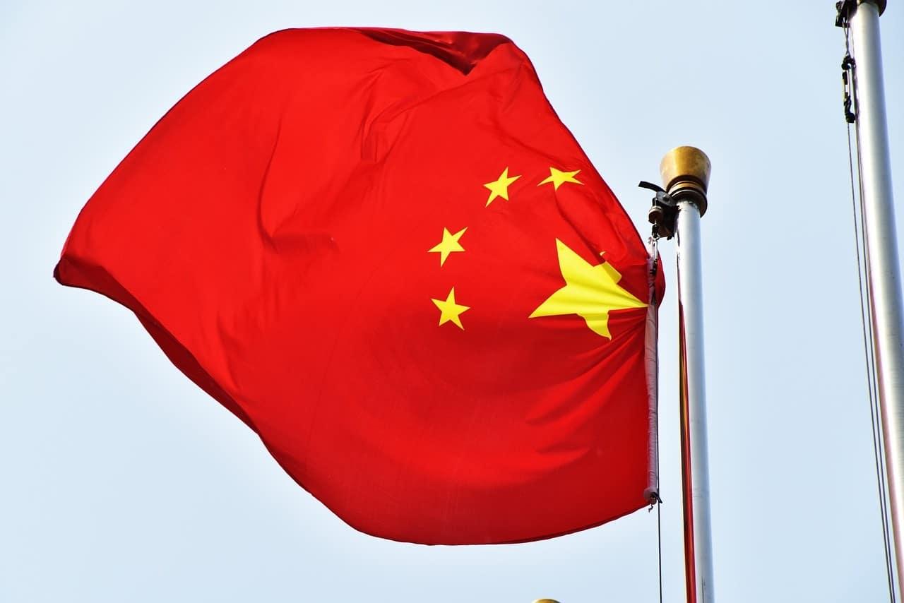 chińskie zwyczaje, ciekawostki