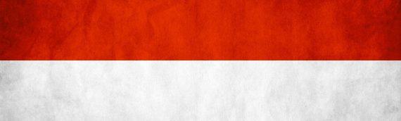 10 rzeczy, które zadziwiają Europejczyków w Indonezji