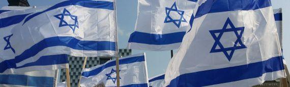 Języki Izraela. Kontrowersyjny status arabskiego?
