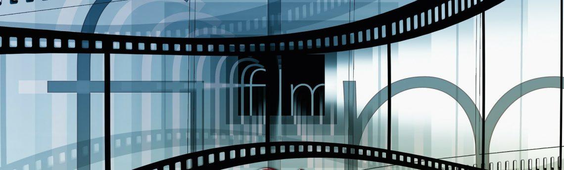Tłumaczenia audiowizualne – dubbing, lektor, napisy