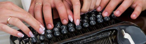 Tłumacz kontra kryptolog