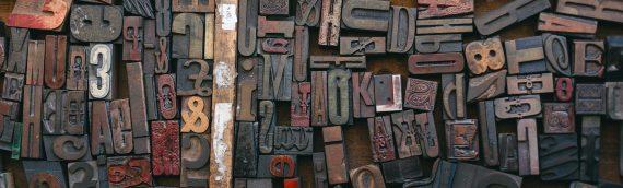 Katalog sławnych tłumaczy