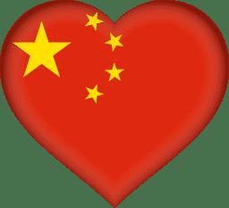 tłumacz języka chińskiego