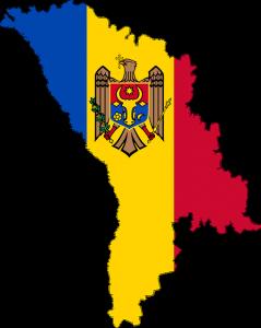 tłumaczenia Język mołdawski