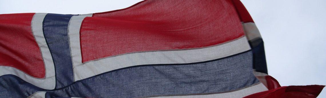 Przeprowadzka do Norwegii – jakich formalności należy dopełnić po przyjeździe?