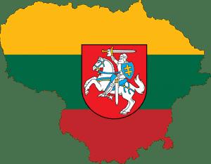 tłumacz przysięgły język litewski
