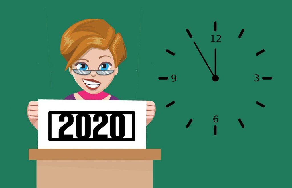 błędy w tłumaczeniach 2020