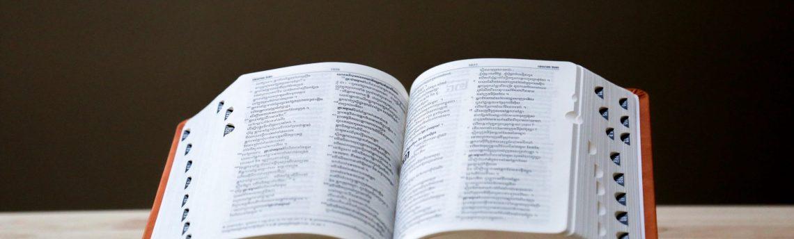 Ekwiwalencja w tłumaczeniu