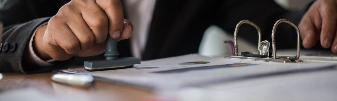 Skarga na tłumacza przysięgłego – wszystko, co musisz wiedzieć