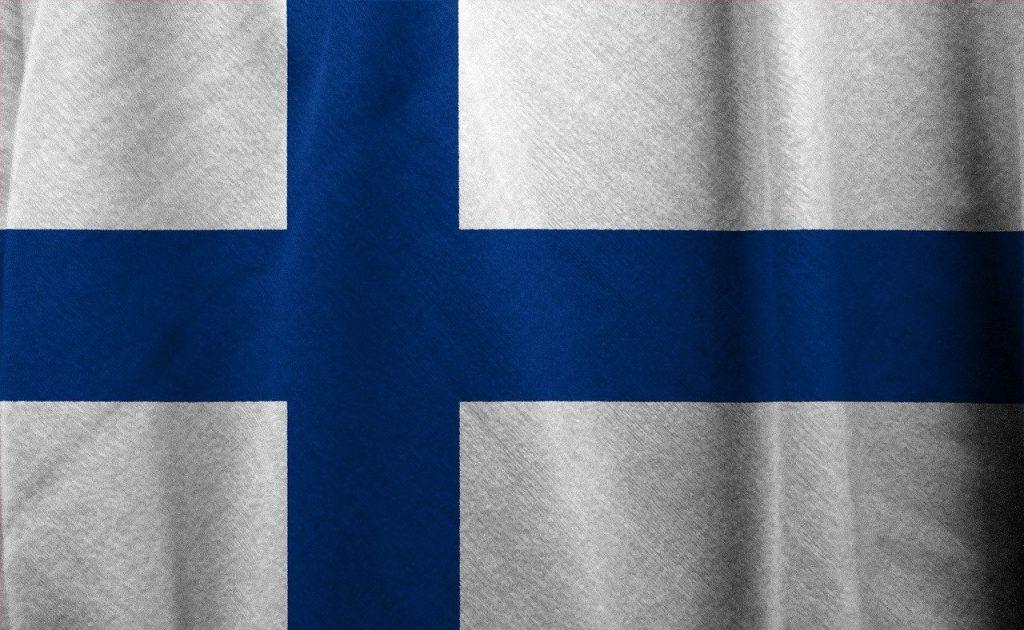 Finlandia - ciekawostki