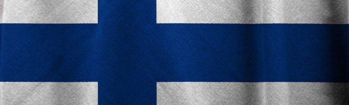 Ciekawostki o języku fińskim