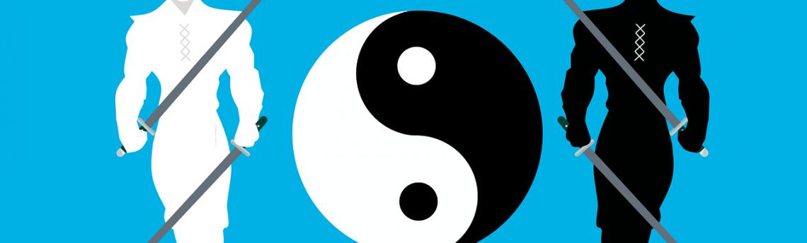 Biznes z Japończykami – zwyczaje, zachowanie, negocjacje