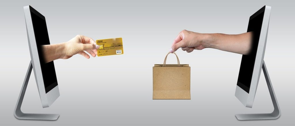 platformy e-commerce