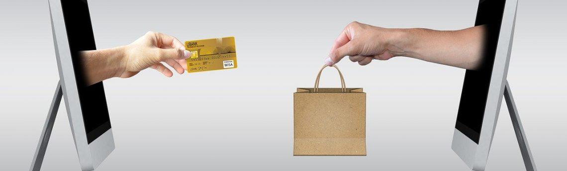 Na co zwrócić uwagę tłumacząc ofertę na platformy e-commerce?