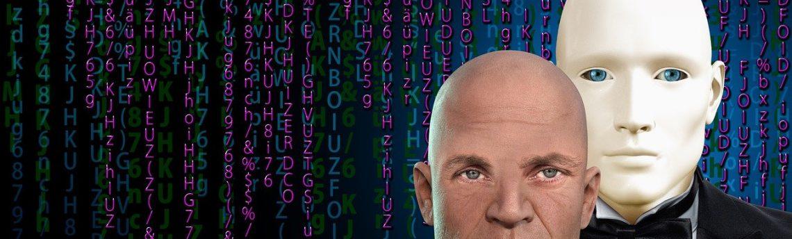 Tłumacz czy maszyna, czyli o tłumaczeniu wspomaganym komputerowo