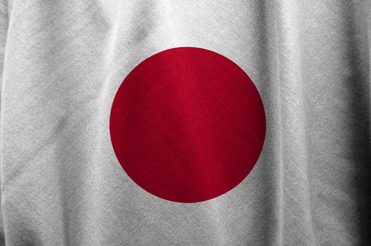 zwyczaje biznesowe w japonii