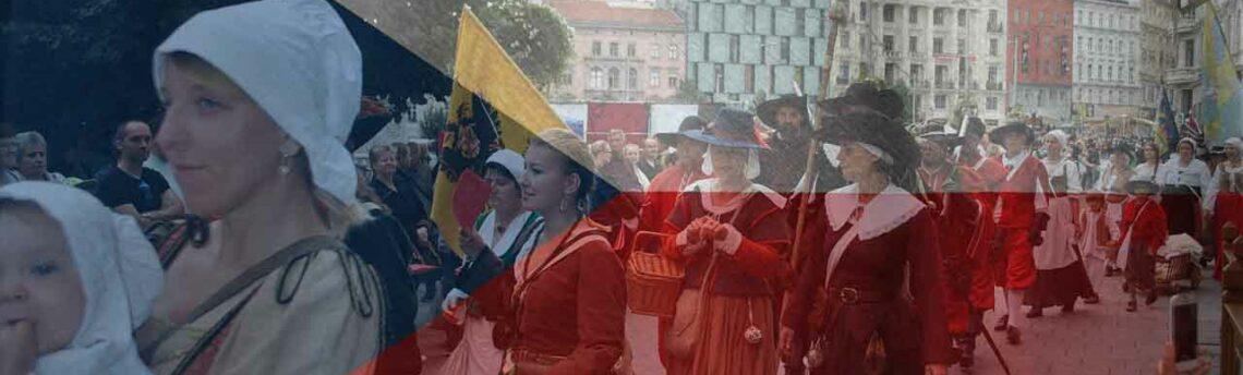 """""""Czeski błąd"""" czy krok do zniesienia patriarchatu? Czeszki wkrótce pozbędą się -ova"""