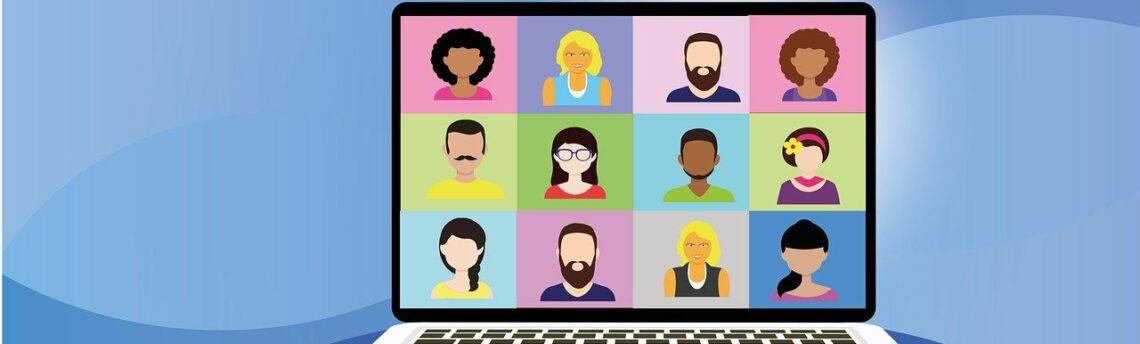 Tłumaczenia konferencji online – jak to zorganizować sprawie i dobrze