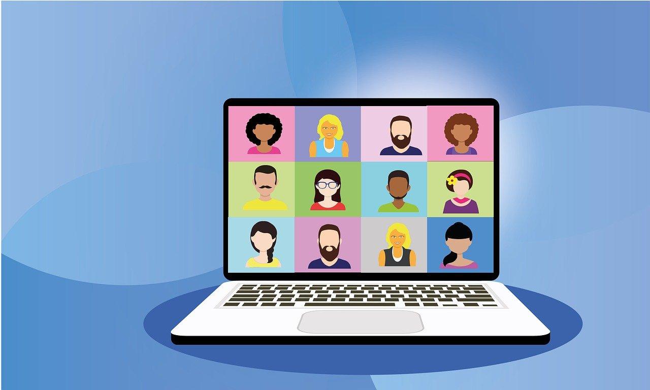 Tłumaczenia konferencji online