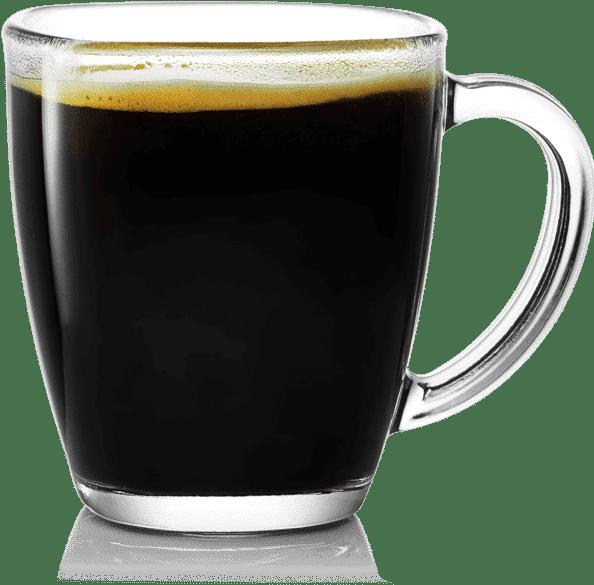 """""""Kawa szkodzi na wszystko, nawet na impotencję"""""""