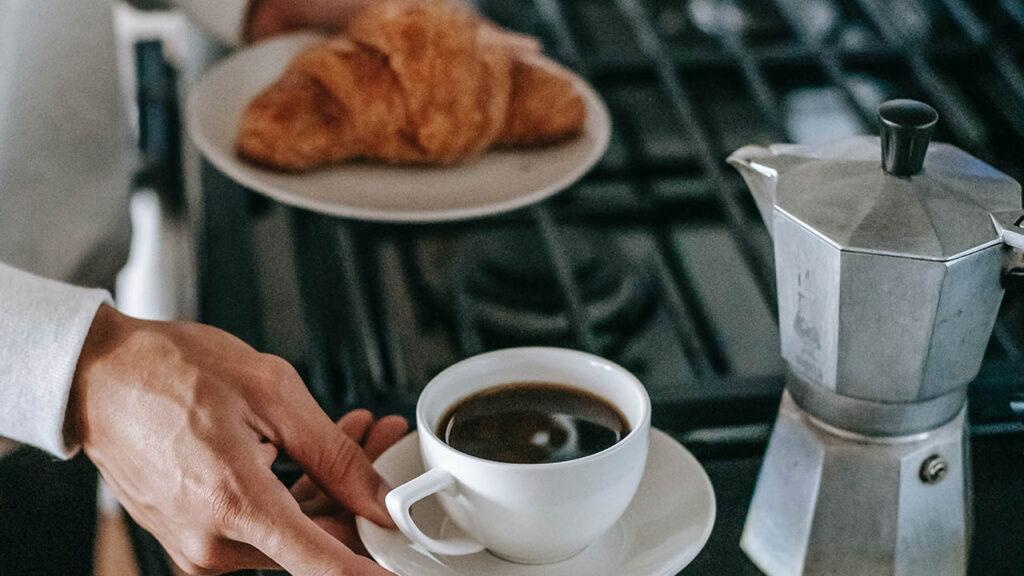 lagun kawa przejęzyczenia